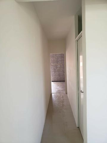 Apartamento de 70m² no xxiii de valor acessível - Foto 4