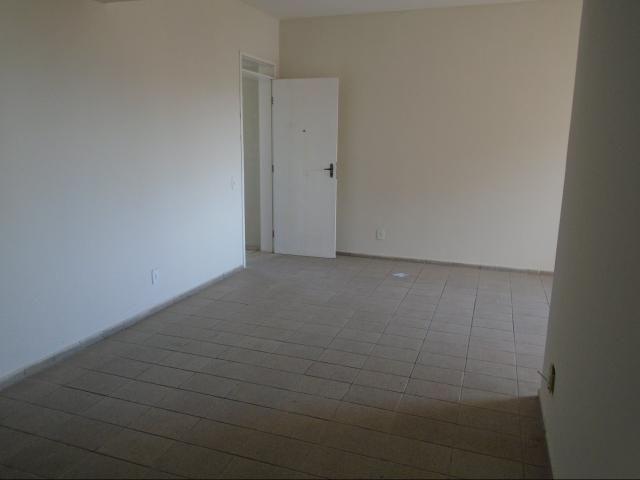Apartamento à venda, 3 quartos, 2 vagas, meireles - fortaleza/ce - Foto 9