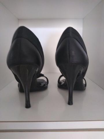 Sandalia dakota - Foto 3