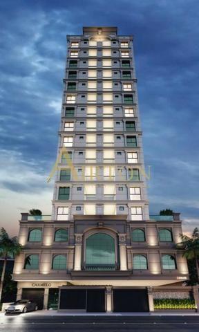 Apartamento, L2023, 2 Dormitorios sendo 1 Suite, Lazer completo, em Itapema SC - Foto 8
