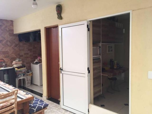 Casa a Venda em Stella Maris, 3/4 com suíte - Conforte e Lazer - Foto 4