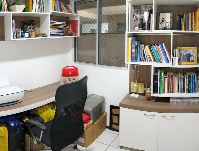 Apartamento no Cambeba, Andar Alto, Excelente Localização - Foto 10