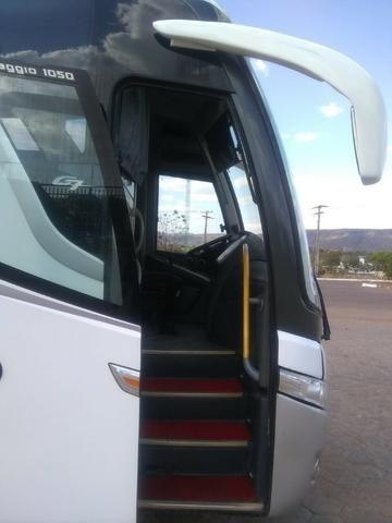 Ônibus DD G6 ,g7 - Foto 11
