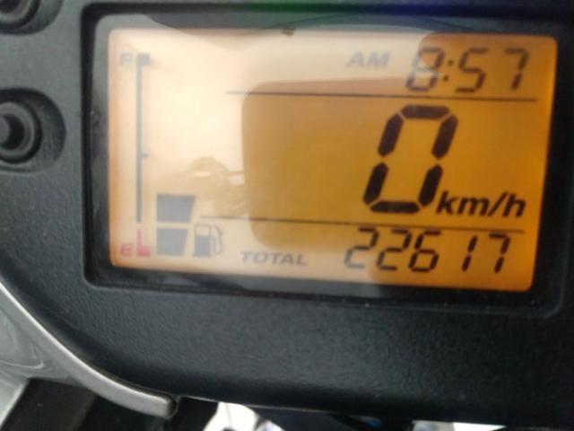 Honda Transalp 700 - Foto 3