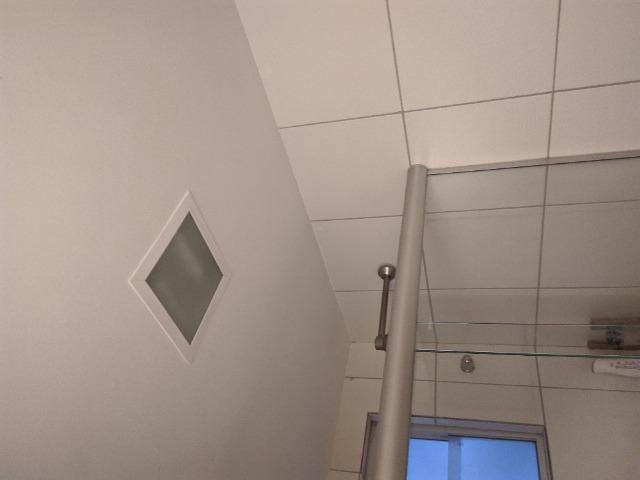 Aluguel Apartamento 2 quartos Reformado Passaré - Cond.Horto Residence - Foto 7
