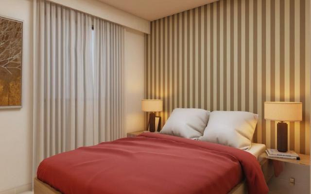 Apartamento no Turu(pagamento facilitado) - Foto 5