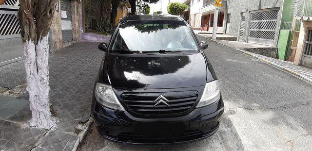 Vendo C3 06  - Foto 2