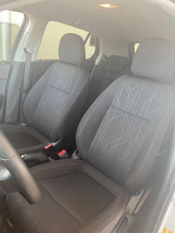 Chevrolet Tracker LT Flex Automático 2018/2018 - Foto 11