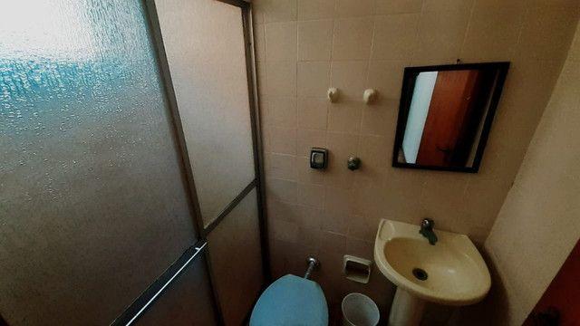 Ótimo apartamento para veranear - Foto 20