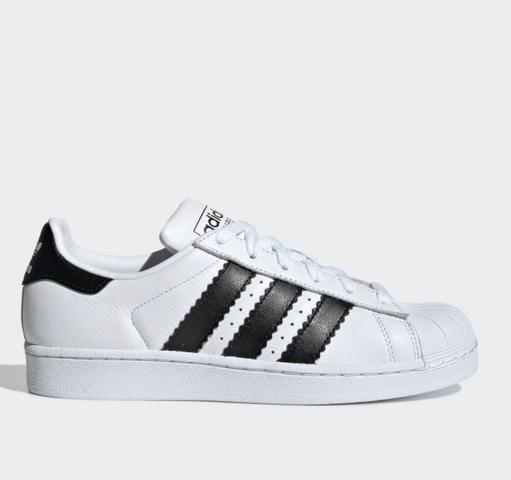 Adidas Superstar W Original - Foto 2