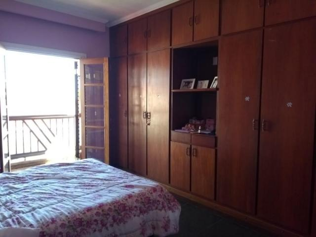 Casa à venda com 4 dormitórios em Parque taquaral, Campinas cod:CA004149 - Foto 7