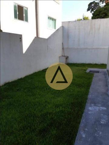 Casa à venda por R$ 490.000,00 - Granja dos Cavaleiros - Macaé/RJ - Foto 13