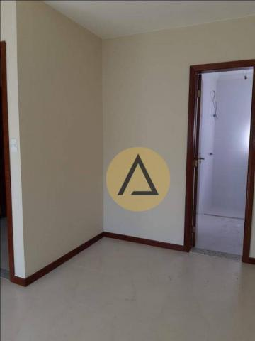 Casa à venda por R$ 490.000,00 - Granja dos Cavaleiros - Macaé/RJ - Foto 2