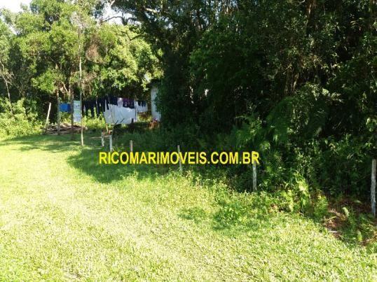 Terreno a venda Balneário Maramba II em Itanhaém - Foto 5