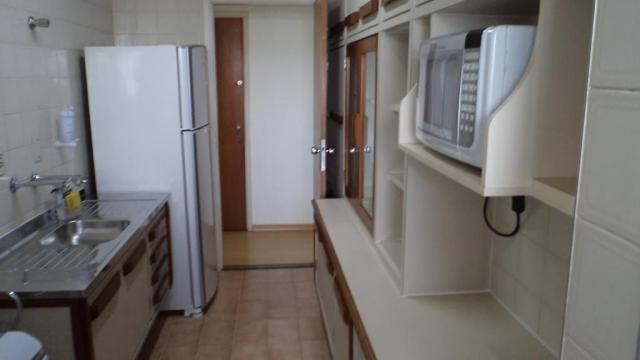 Apartamento para alugar com 1 dormitórios em Bosque, Campinas cod:AP004941 - Foto 17