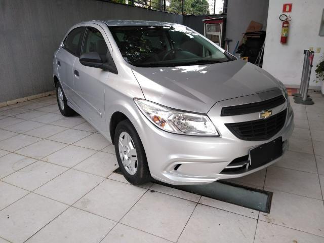 Chevrolet Onix 2016 - Foto 2