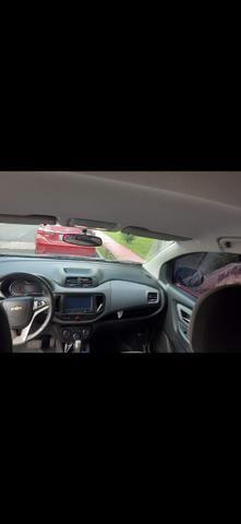 Carro Spin - Foto 6