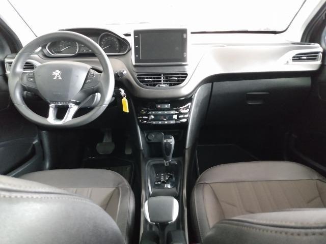Peugeot 2008 Cross ano 2019 - Foto 8