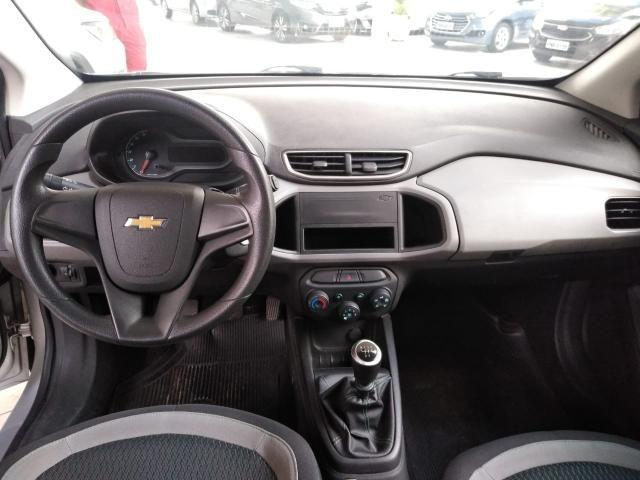 Chevrolet Onix 2016 - Foto 6