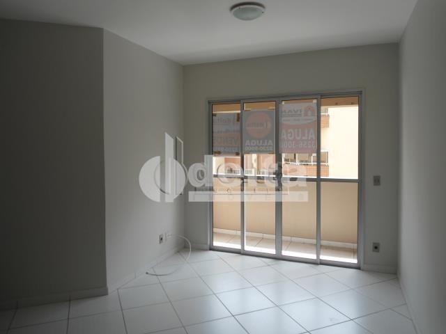 Apartamento à venda com 2 dormitórios em Tabajaras, Uberlandia cod:25427 - Foto 12