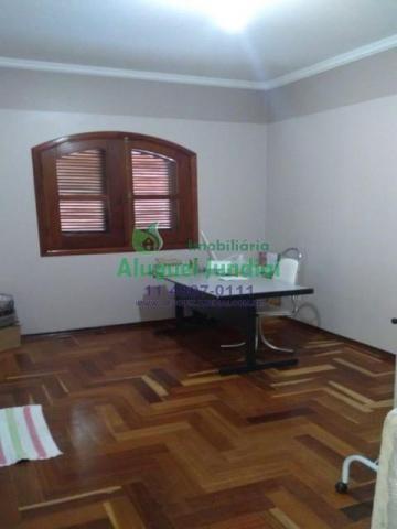Casa de 6 quartos para locação, 10m2 - Foto 3