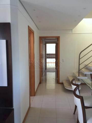 Apartamento à venda com 4 dormitórios em Balneário, Florianópolis cod:74400 - Foto 11