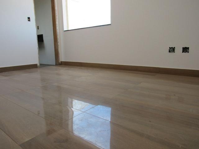 Apartamento à venda com 2 dormitórios em Caiçara, Belo horizonte cod:6140 - Foto 11