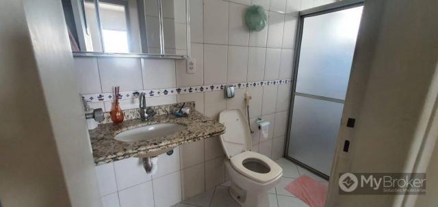 Apartamento com 3 dormitórios à venda, 157 m² por R$ 350.000,00 - Setor Aeroporto - Goiâni - Foto 9