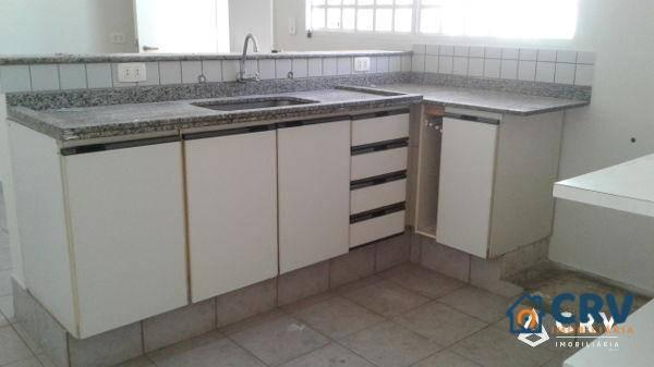 Casa à venda, 149 m² por R$ 360.000,00 - Shangri-La - Londrina/PR - Foto 8