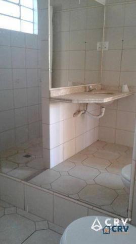 Casa à venda, 149 m² por R$ 360.000,00 - Shangri-La - Londrina/PR - Foto 12