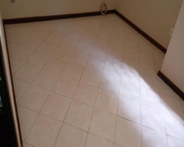 Casa 2 quartos em condomínio fechado Monte Verde - Manilha - Foto 6