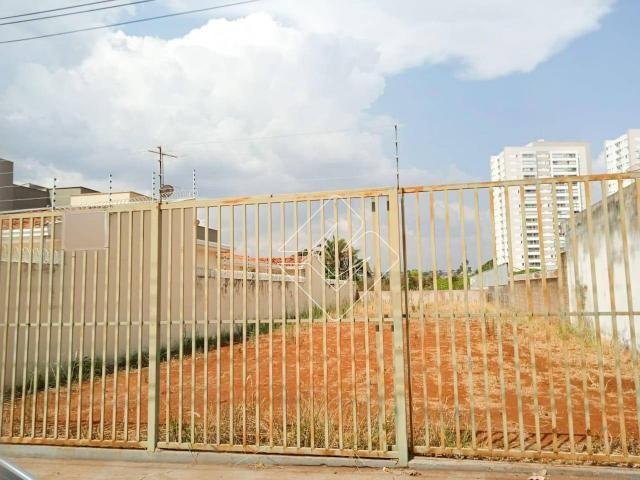 Terreno à venda, 537 m² por R$ 290.000 - Residencial Araguaia - Rio Verde/GO - Foto 4