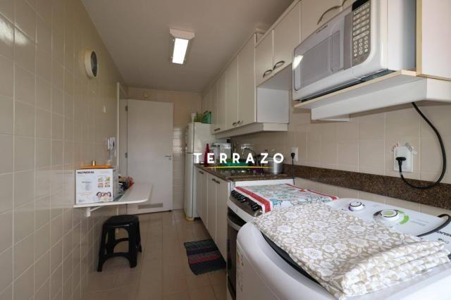 Apartamento com 2 dormitórios à venda, 68 m² por R$ 470.000,00 - Alto - Teresópolis/RJ - Foto 8