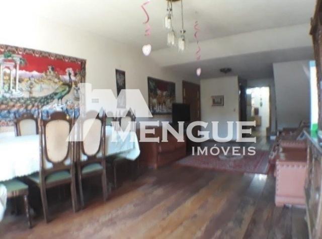 Casa à venda com 3 dormitórios em Vila jardim, Porto alegre cod:10413 - Foto 15