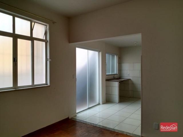 Apartamento para alugar com 2 dormitórios em Centro, Barra mansa cod:16274 - Foto 2