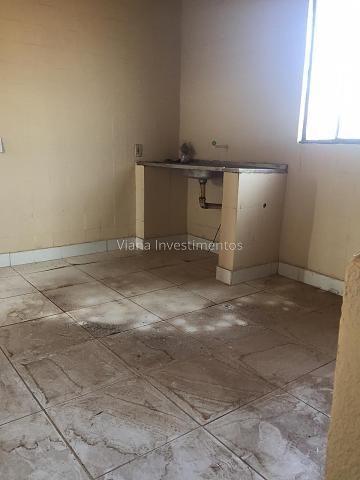 Apartamento para alugar com 3 dormitórios em Agenor de carvalho, Porto velho cod:3031 - Foto 6