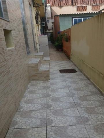 CASA 01 QUARTO EM PARADA DE LUCAS - Foto 2