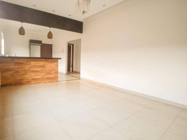 Casa com 3 dormitórios à venda, 250 m² por R$ 650.000 - Residencial Maranata - Rio Verde/G - Foto 2
