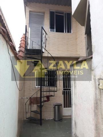 Casa a venda em Pavuna, Rio de Janeiro - Foto 2
