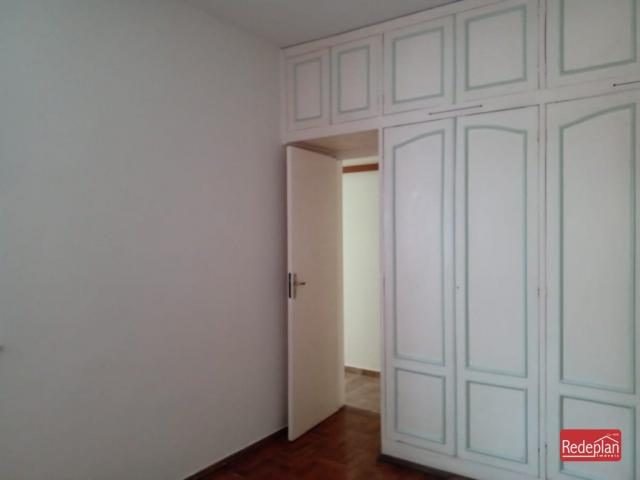 Apartamento para alugar com 2 dormitórios em Centro, Barra mansa cod:16274 - Foto 8