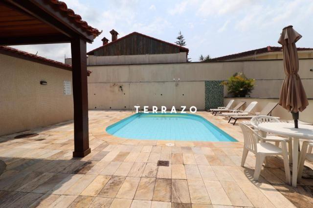 Apartamento com 2 dormitórios à venda, 68 m² por R$ 470.000,00 - Alto - Teresópolis/RJ - Foto 17