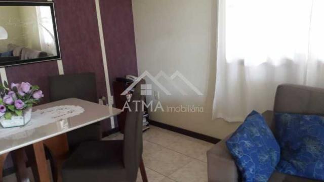 Casa de condomínio à venda com 3 dormitórios em Praia seca, Araruama cod:VPCN30020 - Foto 5
