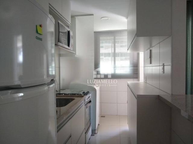 Lindo apartamento! - Foto 5