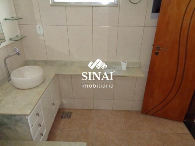 Casa - PENHA - R$ 1.800,00 - Foto 10