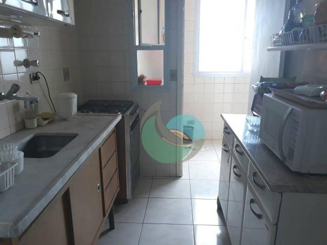 Apartamento com 2 dormitórios à venda na Enseada - Guarujá/SP - Foto 14