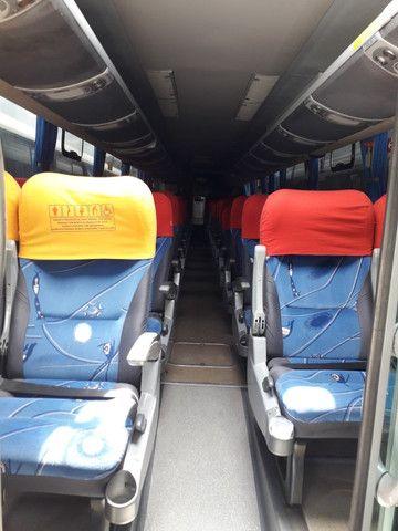 Ônibus g7 160.000,00 - Foto 3