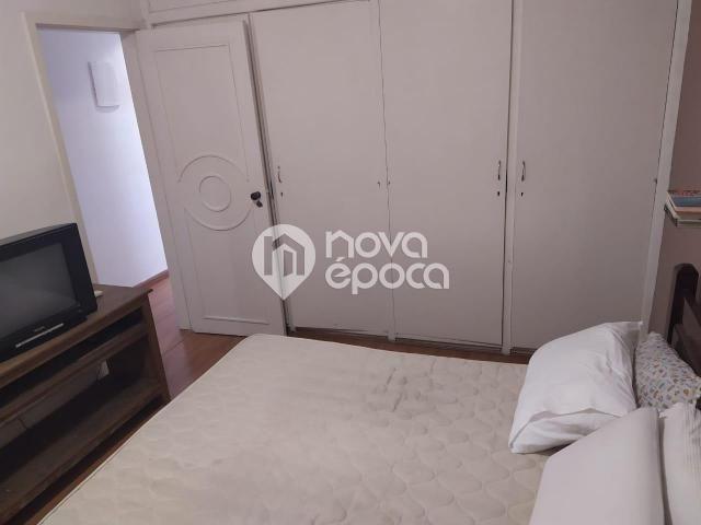 Apartamento à venda com 3 dormitórios em Copacabana, Rio de janeiro cod:CO3AP45610 - Foto 7