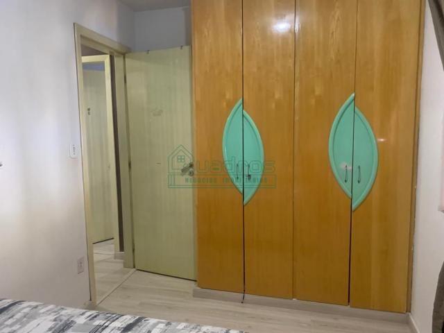 Casa à venda com 4 dormitórios em Campos do iguaçu, Foz do iguacu cod:9819 - Foto 14