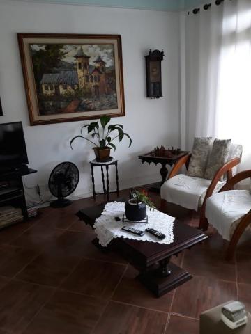 BELA CASA NA BARRA DO SUL I 240M² I TERRENO COM 969M² I PRÓXIMO A LAGOA - Foto 12