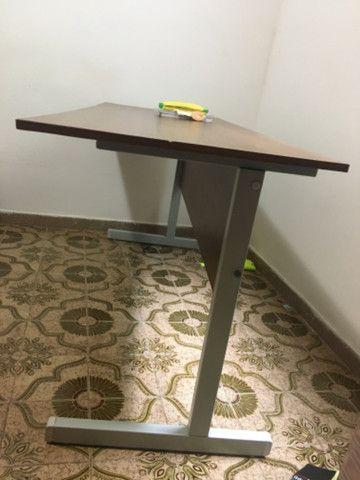 Mesa de escritório - Foto 5